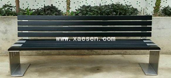 室外座椅坐凳