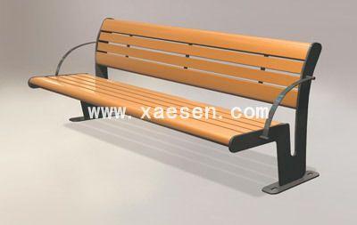 市政街道公园座椅