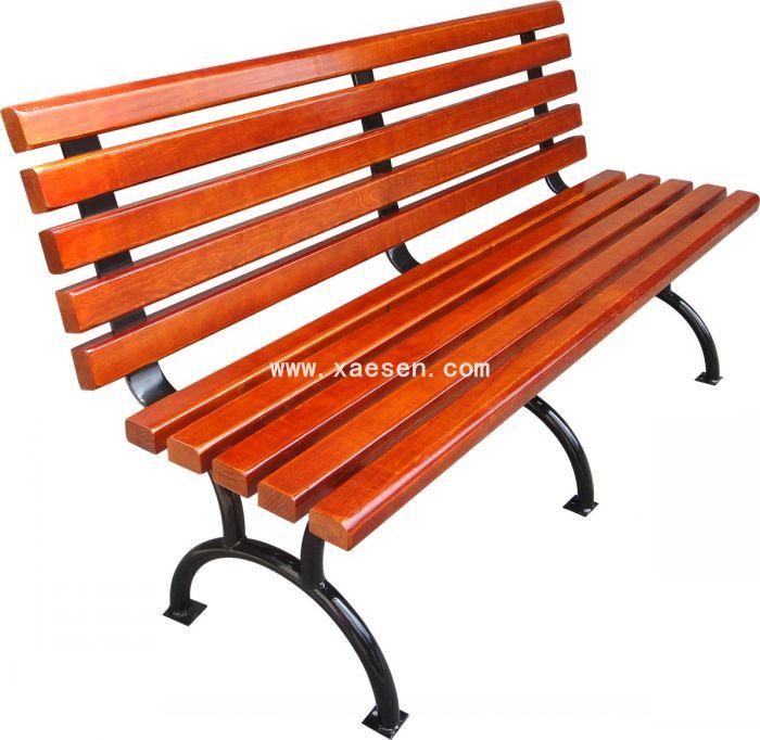 石材公园椅子
